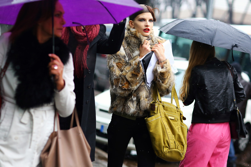 model-umbrella.jpg