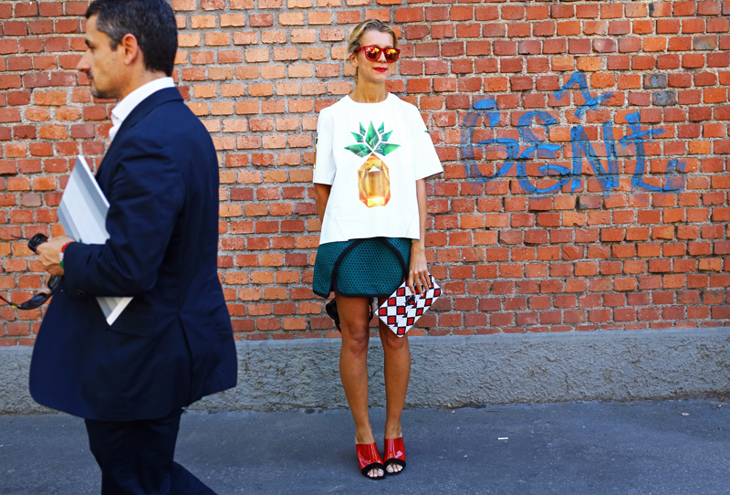 natalie-joos-more-pineapples-streetpeeper.jpg
