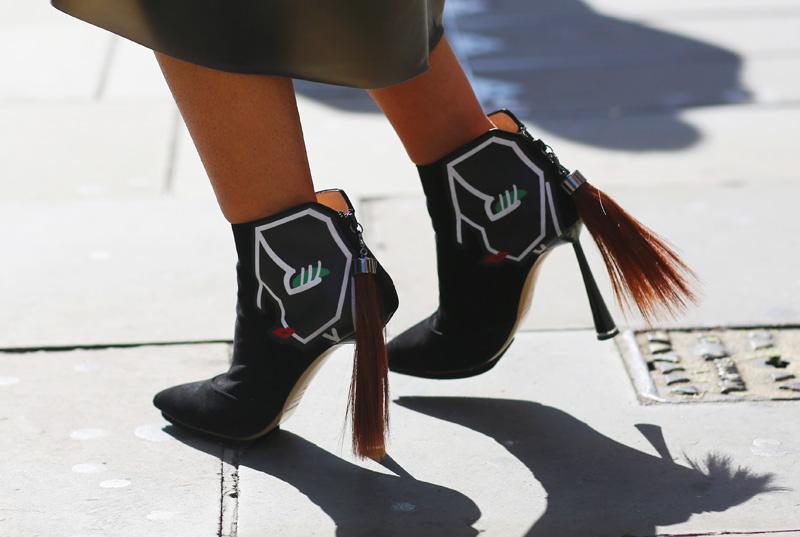nicholas-kirkwood-ankle-boots_0.jpg