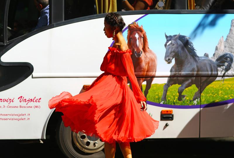 oksana-on-horse-bus.jpg
