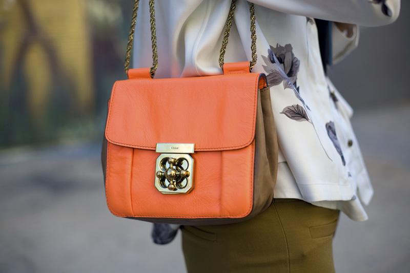 http://pics.streetpeeper.com/sites/default/files/orange-chloe-bag.jpg