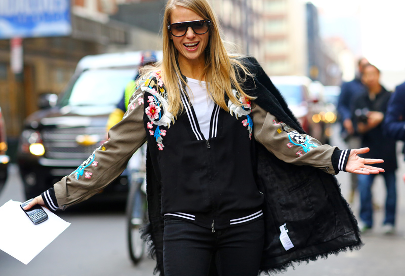 phillip-lim-chinese-embroidered-jacket-holli-rogers.jpg