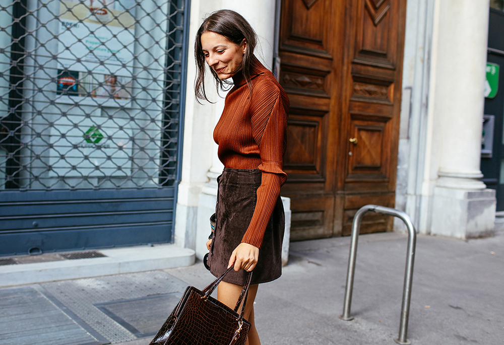 pleats-please-streetstyle.jpg