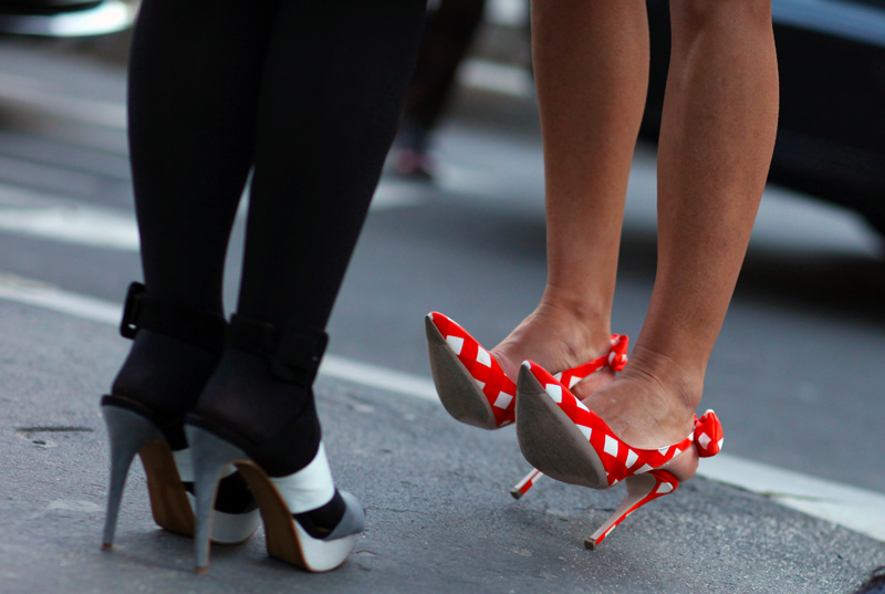 http://pics.streetpeeper.com/sites/default/files/prada-check-shoes.jpg