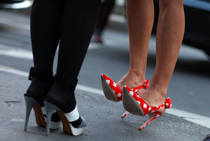 http://pics.streetpeeper.com/sites/default/files/prada-check-shoes.jpg