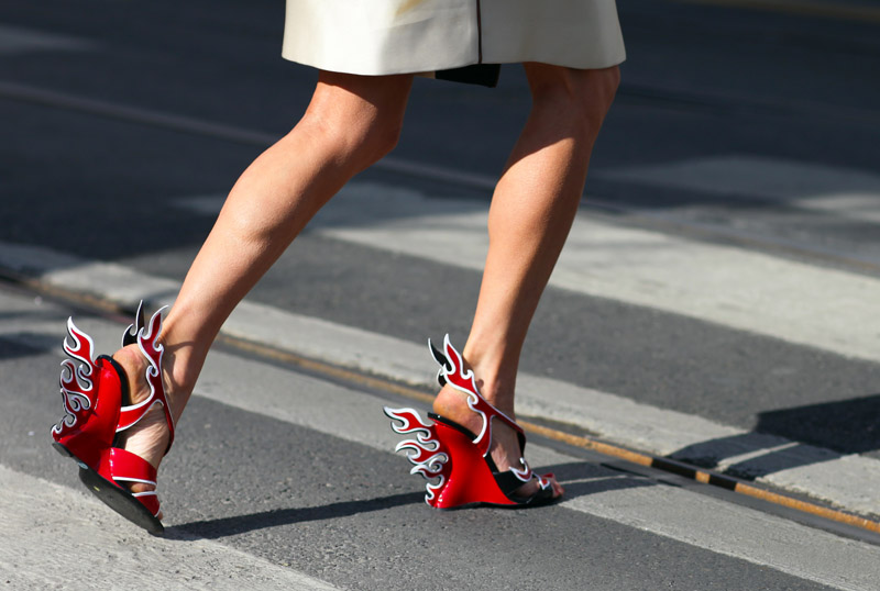 http://pics.streetpeeper.com/sites/default/files/prada_red_shoes_cars_flames.jpg