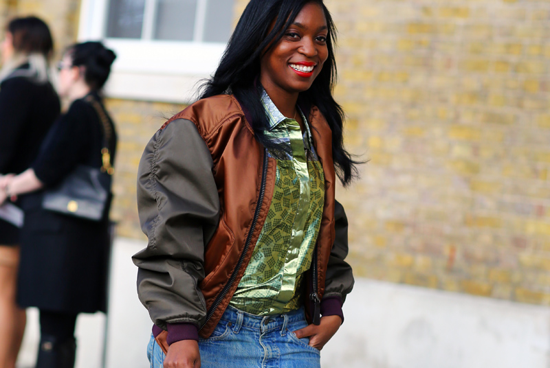 rajni-jacques-metallic-burberry-philoh-streetpeeper.jpg
