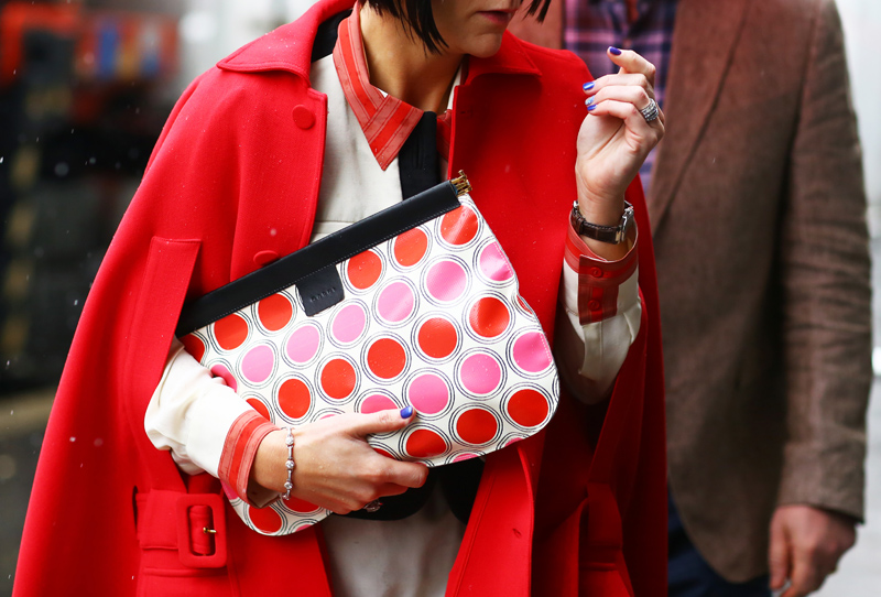 red-coat-marni.jpg