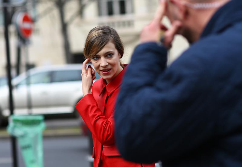 red-jacket-paris.jpg
