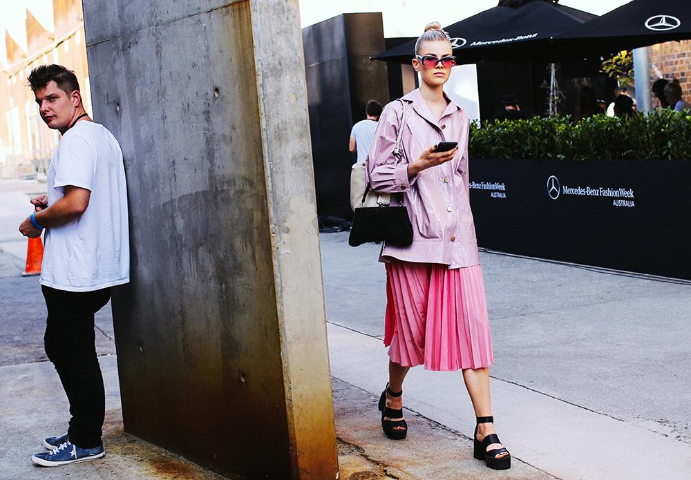 ruby-jean-model-streetstyle-streetpeeper.jpg