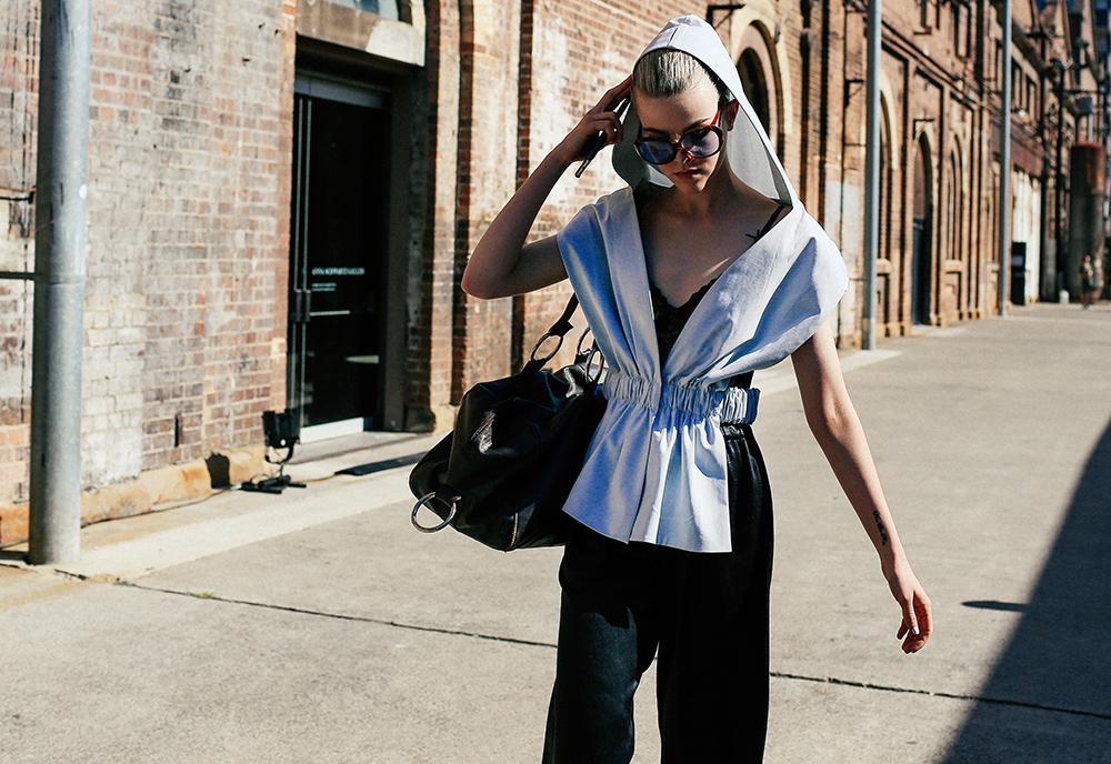 ruby-jean-wilson-mbfwa-streetstyle-streetpeeper.jpg