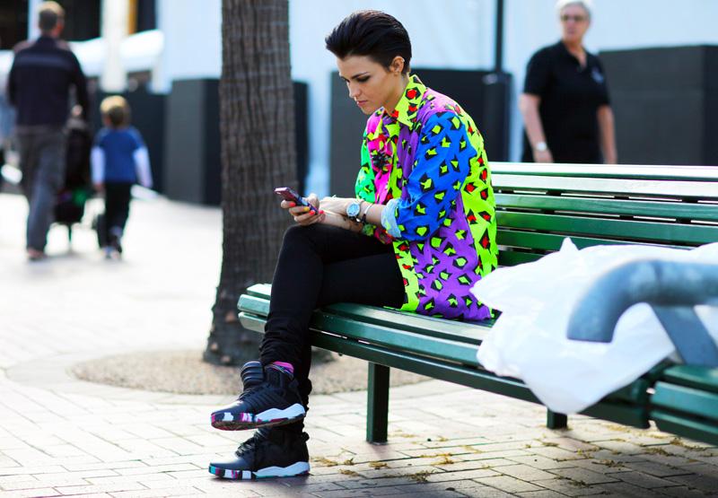 ruby_rose_ksubi_sneaker.jpg
