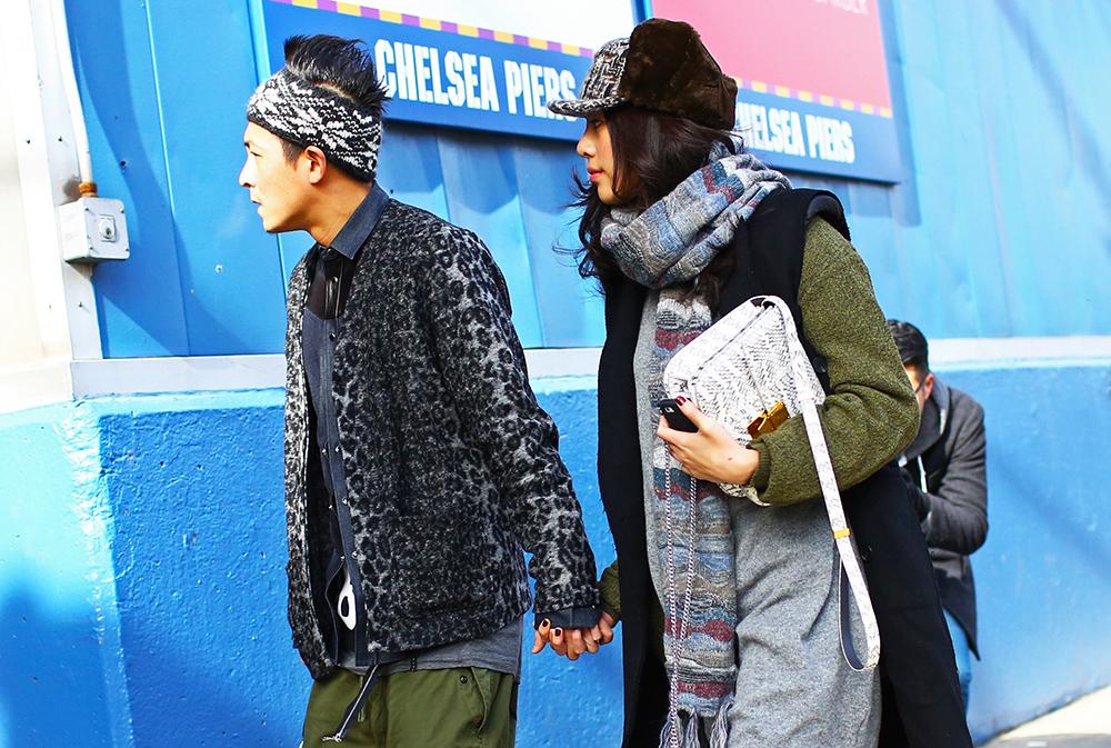 scarf-streetstyle-philoh.jpg