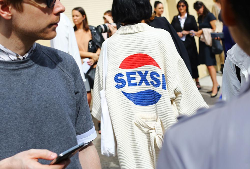 sexsi-coat.jpg