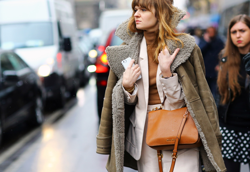 shearling-coat.jpg