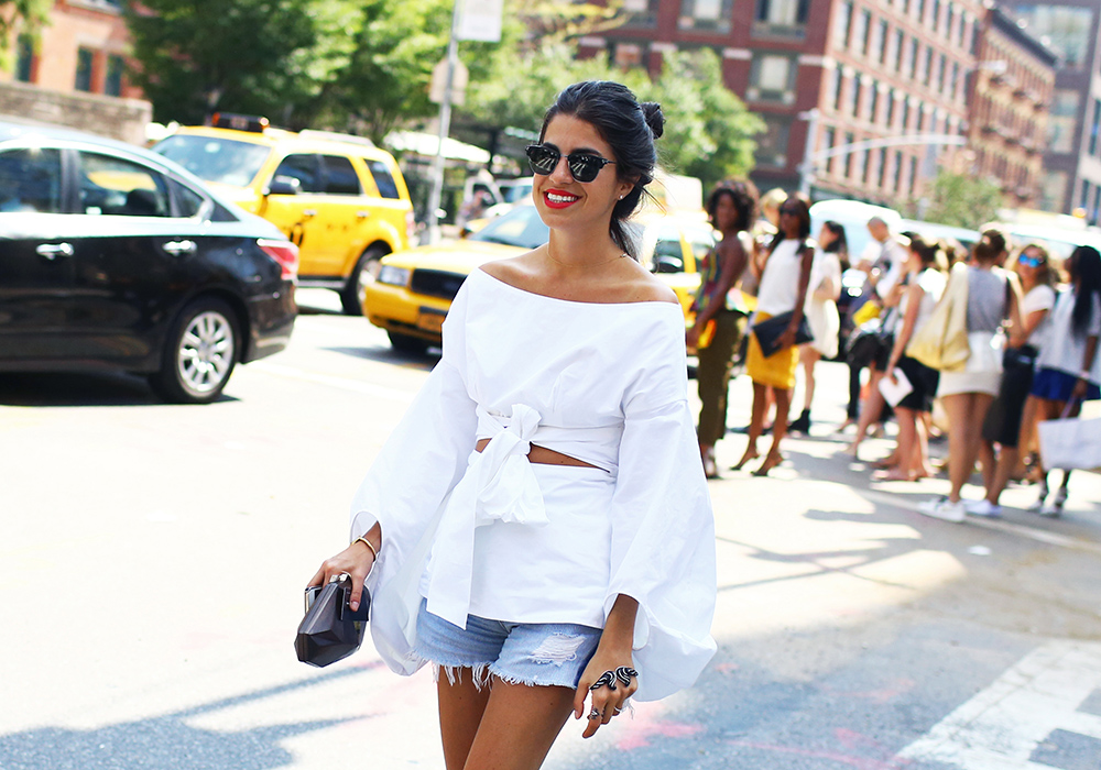 shredded-denim-shorts-leandra-medine.jpg