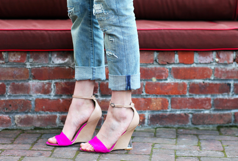 sigerson-morrison-shoes-2.jpg