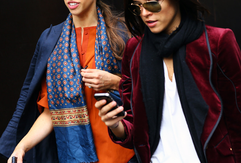 susan-cernek-emily-weiss-scarf.jpg