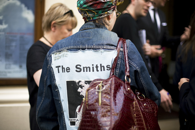 the-smiths-jacket.jpg