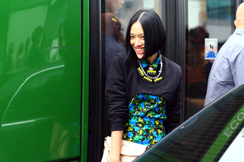 tiffany-hsu-bus.jpg