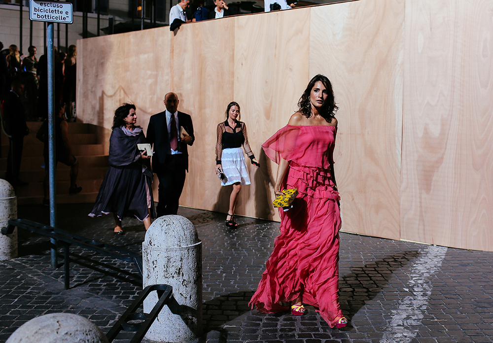 valentino-couture-2015.jpg