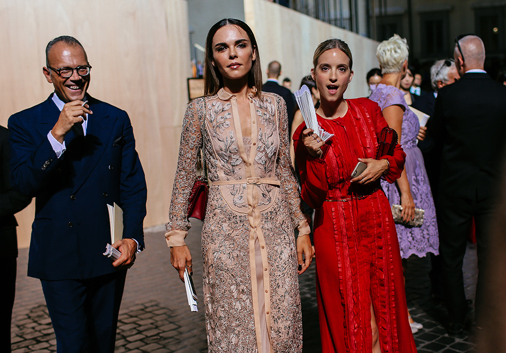 valentino-couture-street-style-2015.jpg