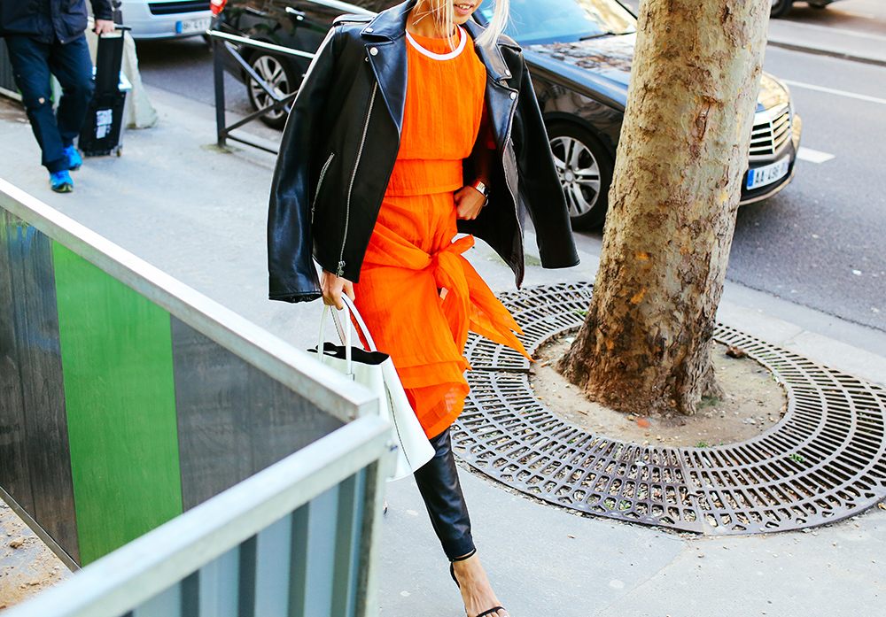 vanessa-hong-orange-streetstyle.jpg