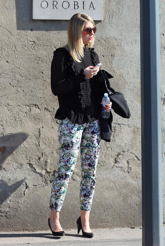 Style Zara