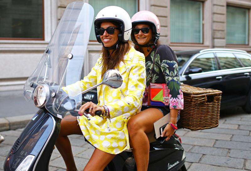 viviana-volpicella-moped.jpg