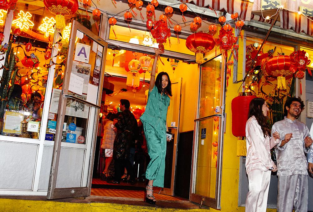 vogue-pajama-party-xiao-wen.jpg