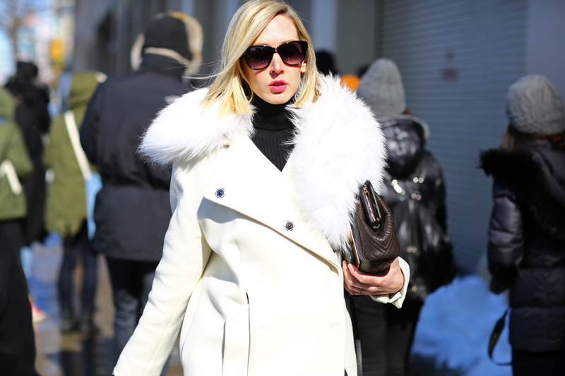 white-coat-jane-keltner-de-valle-teenvogue.jpg
