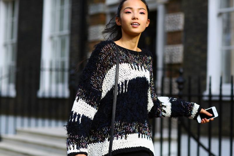xiao-wen-ju-model-sweater.jpg