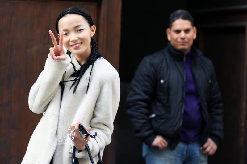 xiao_wen_ju_chinese_model_3.jpg